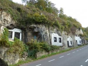 geulhem grotwoningen