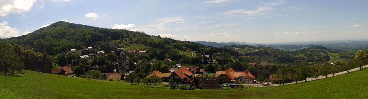Breitenbrunnen