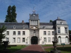kasteel Vaeshartelt