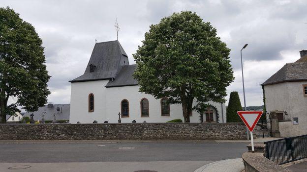 oost-kantons