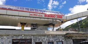 skistation bormio 2000
